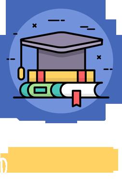 Dječji vrtić Carić Novalja Logo